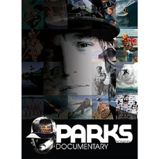 Parks Documentary DVD