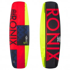 RONIX QUARTER 'TIL MIDNIGHT ATR 'SF'
