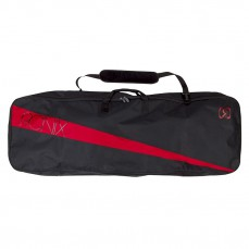RONIX COLLATERAL BOARDBAG