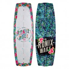 RONIX KRUSH