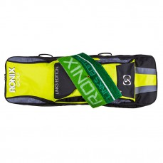 RONIX LINKS WHEELIE BOARDBAG