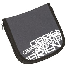 O'Brien CD Case