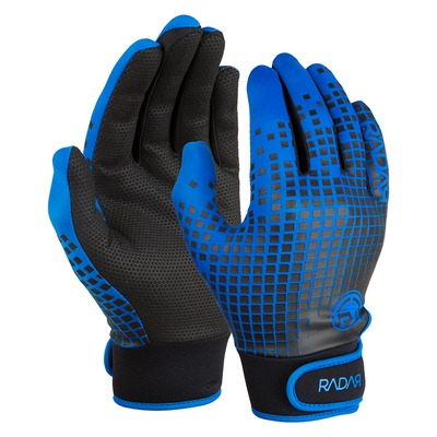 Radar Theory Glove XL (Ø 26,5-29cm)