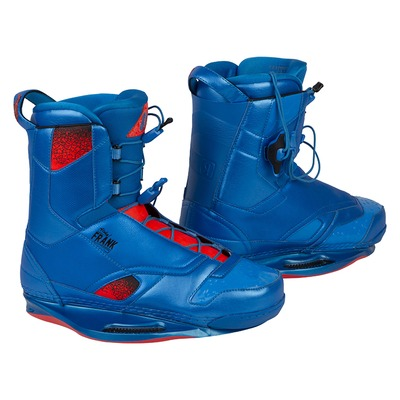 Ronix Frank 8-9 (EUR 41-42) Blue Hawaii