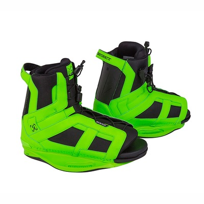 2015 Ronix District 10,5-14,5 (EUR 44-48)