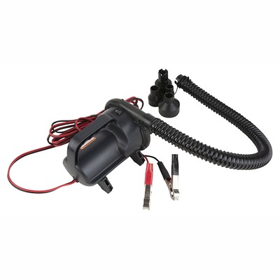 RADAR 12V 2.5 PSI PUMPE