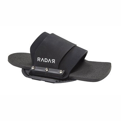Radar Graviton Rear Toe  (EUR 39-45)