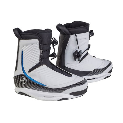 2016 RONIX ONE BOOT 10 (EUR 43)