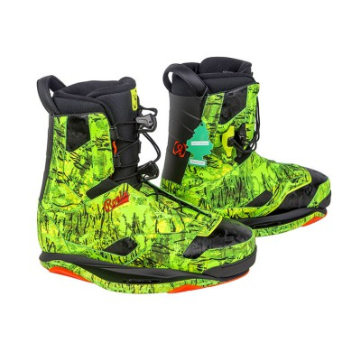 2016 RONIX FRANK BOOT 11 (EUR 44-45)