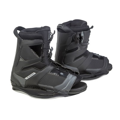 2016 RONIX NETWORK BOOT 10,5-14,5 (EUR 44-48)