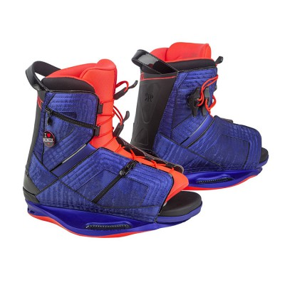 2016 RONIX HALO BOOT 6-8,5 (EUR 36-39)