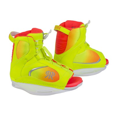 2016 RONIX LUXE BOOT 6-8,5 (EUR 36-39)