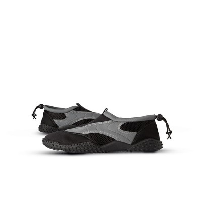 Mystic M-Line Aqua Walker Shoes Black L (EUR 43-44)