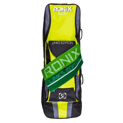 2017 RONIX LINKS WHEELIE BOARDBAG