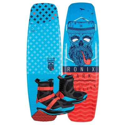 2019 RONIX HIGHLIFE PAKKE